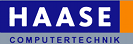 Haase Computertechnik